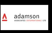 adamson-associates