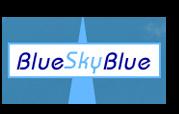 BlueSkyBlue