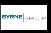 byrne-group