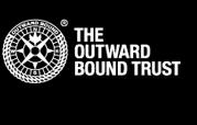 obt-logo