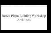 renzo-piano