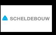 Scheldebouw