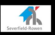 Severfield